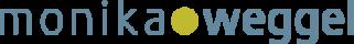 Monika Weggel Logo